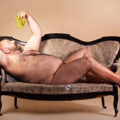 Jinakost - Obezita